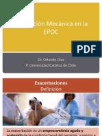 Curso Interfacultades-Ventilacion mecanica en EPOC 2012-final.pdf