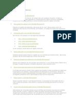 Gestão da Empresa Online.pdf