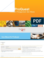 1_ProQuest