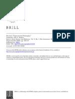 Newton's (Experimental Philosophy).pdf