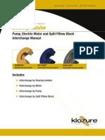 Bearing_Isolator_Interchange2005.pdf