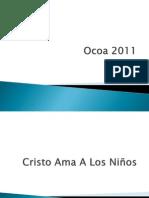 retiro Presentation ocoa.pptx
