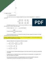 Clases de Álgebra Lineal_Cap_2