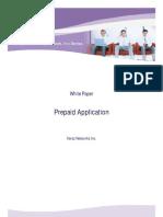 Prepaid Application.pdf