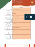 HP_Simbolos_diagramas_de_flujo_U1.doc