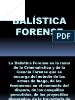 balisticaforense-130319150110-phpapp02