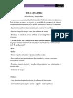 Apuntes Oficiales Derecho Politico 2012 (1) (1) (1)