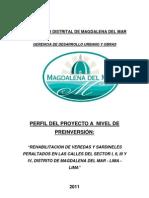 gerencia de desarrollo urbano y obras  - magdalena.pdf
