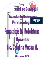 Carpeta de Farmacologia Del Medio Interno G#2
