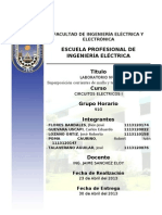 Laboratorio Circuitos Electricos i2.1.2modoz-Peorinforme