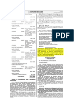 Reglamento Del Dl.1132-Nueva Estruct Ingresos Ffaa Pnp
