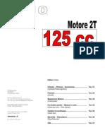2010-125-motor