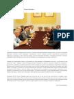 Predstavnici Lombardije u Vladi Vojvodine
