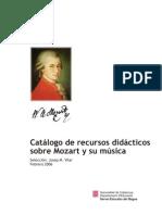 Recursos Mozart Es