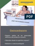 electrocardiografa-100901211124-phpapp02