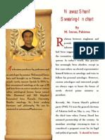 NawazSharifSwearingInChartAnalysisBW.pdf