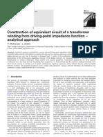 drivig point impedence.pdf