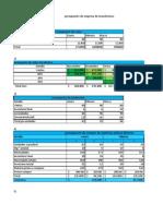 Analisis de Costos y Presupuestos 1