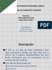 Presentacion FTA CFA
