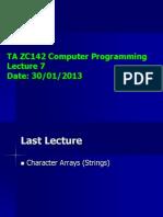 TA ZC142-L7