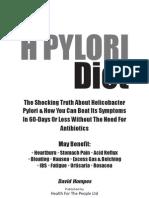 H Pylori Diet 232pp FINAL