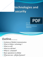 cellulartechnologiesandsecurity-110404020718-phpapp01