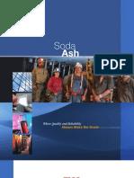 FMC Soda Ash Brochure FINAL 2012