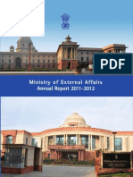 19337_annual-report-2011-2012