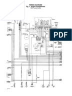 Starlet wiring diagram pdf jzgreentown ep82 starlet wiring and connectors 2 asfbconference2016 Image collections