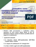 funzioni_ufficio_acquisti.ppt