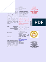 Brochure IPPR