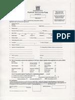 NewPassportApplicationForm_2010