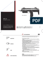 2.5691 - mp7a1.pdf