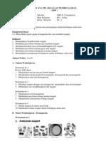 RPP ipa KD 4.1 kls 9