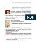 Barefoot Leadership - Alvin Ung.pdf