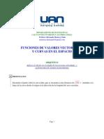 FUNCIONES-VECTORIALES.pdf