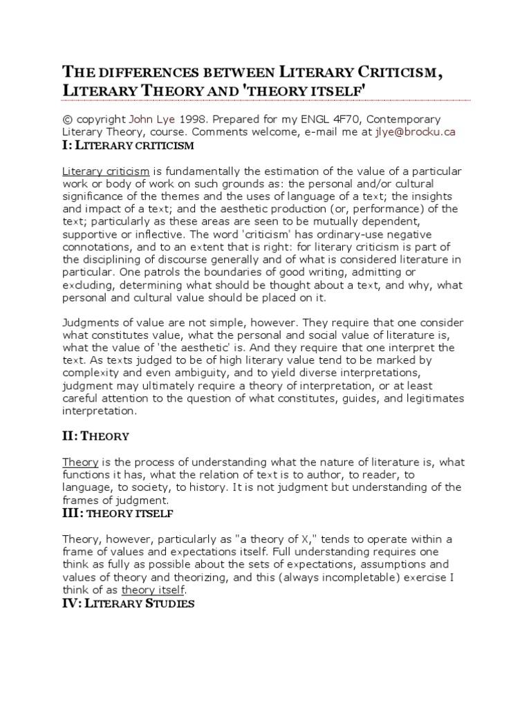 Apa style essay sample paper