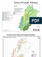 Maps Pakistan.pptx