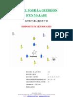 RITUEL POUR LA GUERISON  d'un malade.pdf