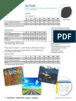 printed_promo_mouse_pads.pdf