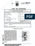 108817.pdf