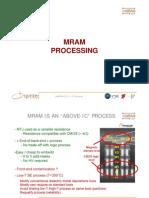 MRAM processing NOZIERES.pdf