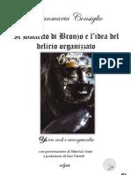 Eclysse.pdf