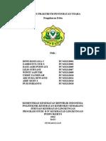 LAPORAN PRAKTIKUM PPLF debu.doc