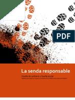ANFTA- Huella Del Carbono