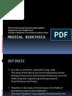 MEDICAL BIOETHICS.ppt