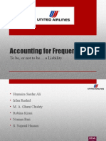 Accounting for Frequent Fliers.pptx