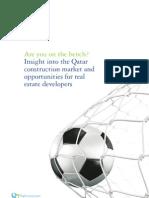 Me Fas Qatar-construction-market 052013(1)