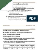 Eco 12 EcoInternationale