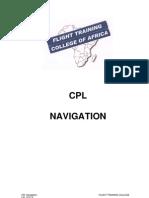Cpl Navigation